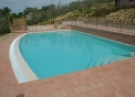piscina-bordo-sfioro1