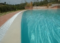 piscina-bordo-sfioro4
