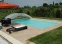 piscina-skimmer10