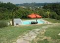 piscina-skimmer11