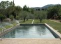 piscina-skimmer13