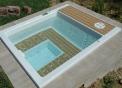 piscina-skimmer15