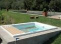 piscina-skimmer2