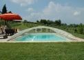 piscina-skimmer5