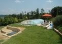 piscina-skimmer6