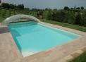 piscina-skimmer8
